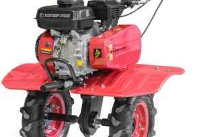 Мотоблок хопер 900 технические характеристики