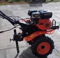 Мотоблок carver mc-650 отзывы