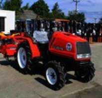 Японские трактора кубота новые цена фото характеристики