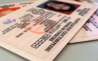 Нужны ли права на мотоблок в беларуси
