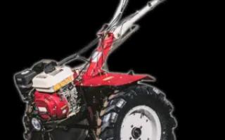 Двигатель мотоблока штенли 1800