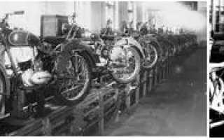 Двигатели для мотоблока фаворит