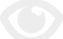 Размер ремней на мотоблок мб 1 ока