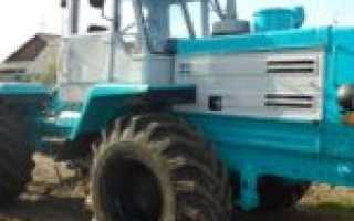 Трактор т150 фото