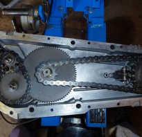 Мотоблок нева ремонт двигателя своими руками