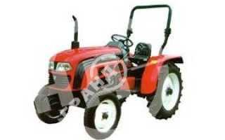 Мини трактор фотон
