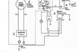 Мотоблок агро коробка передач разборка и сборка