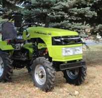 Трактор ставрополец хт220в отзывы