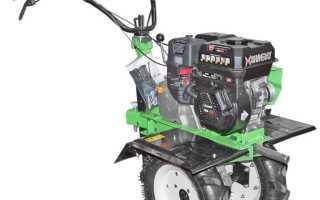 Мотоблок энергопром мб 850 характеристики