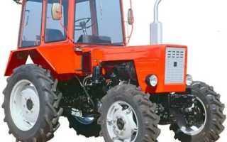 Трактор т 30 отзывы владельцев