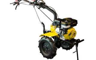 Champion bc1193 навесное оборудование