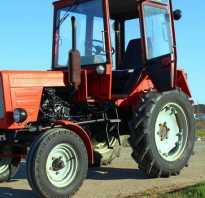 Трактора т-30 полная тех характеристика