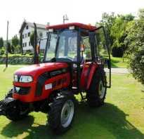 Трактор фотон 354 отзывы владельцев