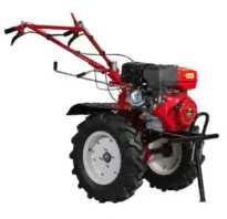 Мотоблок фермер 1311 отзывы