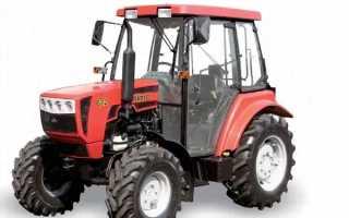 Трактор беларус 622 отзывы