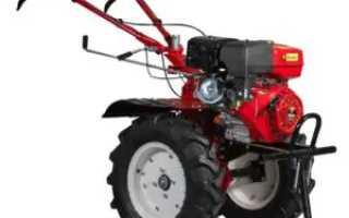Мотоблок фермер фм 1511 мх отзывы